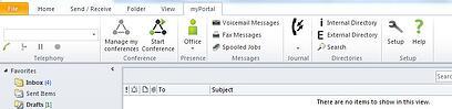 Outlook_Plugin