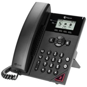 Polycom-VVX-150