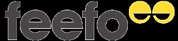 feefo_logo_RGB_NEW