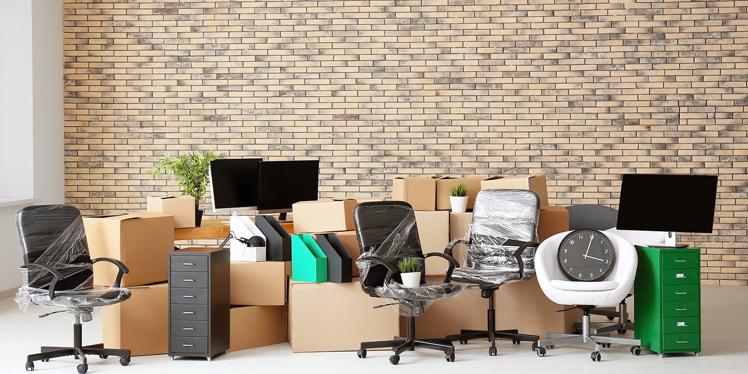Moving_Office1 1500x750