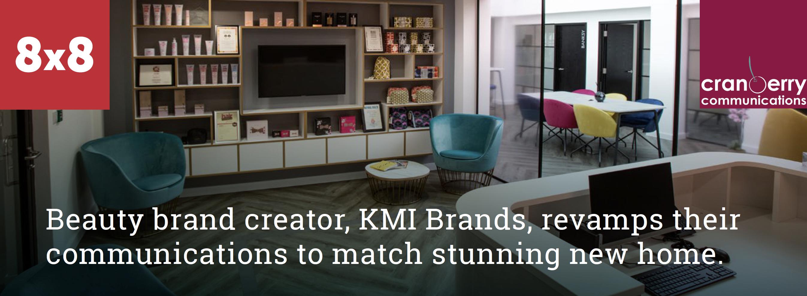KMI_Brands_Header